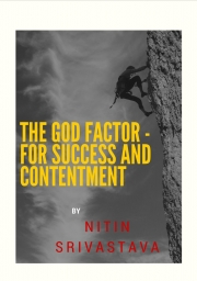 The God Factor - For Success and Contentment (eBook)
