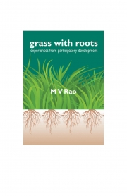 grass with roots: experiences from participatory development (eBook)
