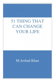 51 things that can change your life (eBook)