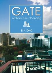 GATE (Architecture/ Planning)