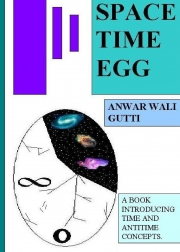 Space Time Egg