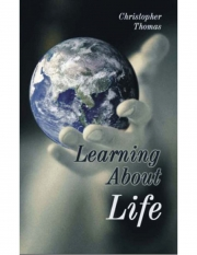 Learning About Life (eBook)