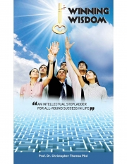 Winning Wisdom (eBook)