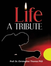 Life A Tribute (eBook)