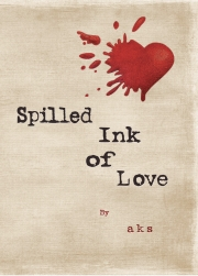 Spilled Ink of Love (Extended)
