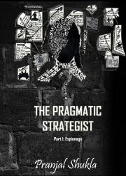 The Pragmatic Strategist