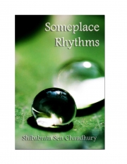 Someplace Rhythms (eBook)