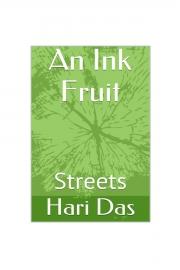 An Ink Fruit (eBook)