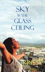 Sky is the Glass Ceiling