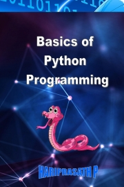 Fundamentals of Computer Science