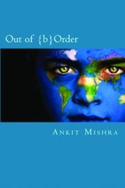 Out of {b}Order: Journey Beyond Borders