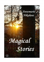 Magical Stories (eBook)