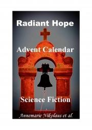 Radiant Hope (eBook)