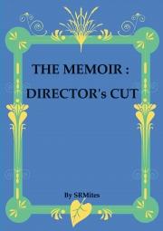 The Memoir Director's Cut
