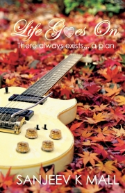 Life Goes On: There always exists... a plan