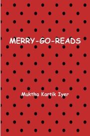 MERRY-GO-READS