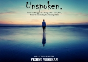Unspoken (eBook)