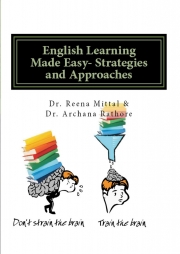 English Learning Made Easy- Strategies and Approaches