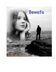 Bewafa (eBook)