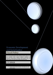 Fiscal Policy (eBook)