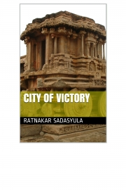 City of Victory (eBook)
