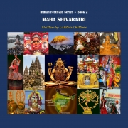 MAHA SHIVARATRI (eBook)