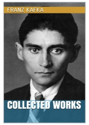 existentialism in the metamorphosis the hunger artist and the trial 2018-6-15  read and download kafka apos s other trial free ebooks in pdf format metamorphosis the trial die verwandlung the metamorphosis a hunger artist horror stories kafka on the shore metamorphosis la metamorfosis.