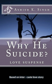 Why HE Suicide?