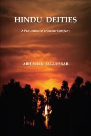 Hindu Deities  -  A Publication of Dynastar Company