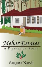 Mehar Estates