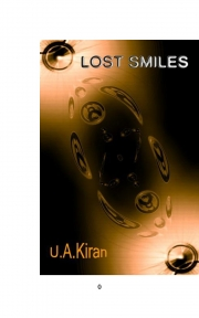 LOST SMILES (eBook)