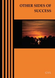 OTHER SIDES OF SUCCESS