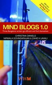 Mind Blogs 1.0 (eBook)