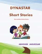 Dynastar Short Stories - Short and Moral Children Stories