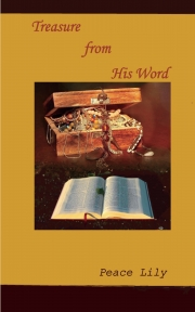 Treasure from His Word