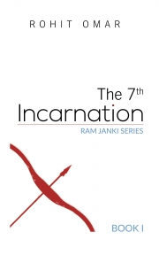 The 7th Incarnation