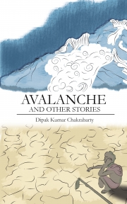 Avalanche and other stories
