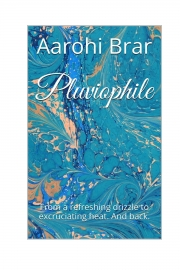 Pluviophile (eBook)