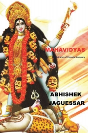 Mahavidyas - A Publication of Dynastar Company