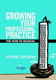 Growing Your Professional Practice (eBook)