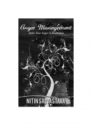 Anger Management (eBook)