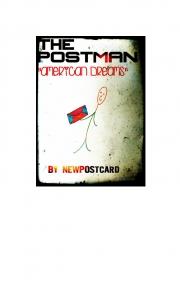 The Postman 2 (eBook)