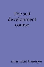 The Self Development Course thumbnail