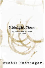 Midnight Chaos