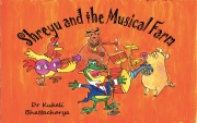 Shreyu and the Musical Farm