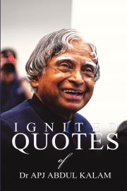 Ignited Quotes of Dr APJ Abdul Kalam