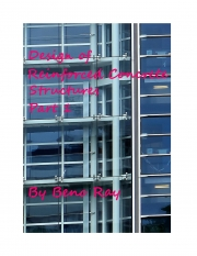 Design of Reinforced Concrete Structures (eBook)