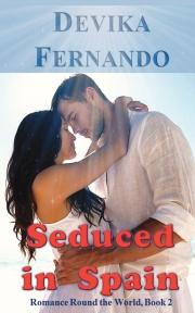 Seduced in Spain