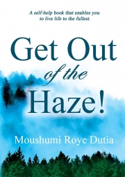 Get Out of The Haze! (eBook)