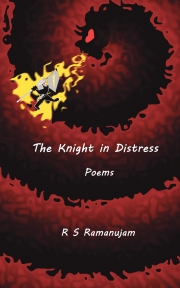 The Knight In Distress